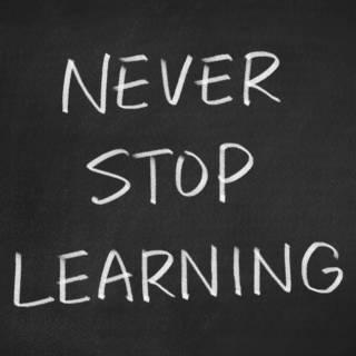 1112 Lifelong Learning TN