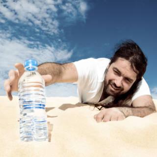 0722   Dehydration TN