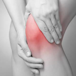 0930 Osteomyelitis TN