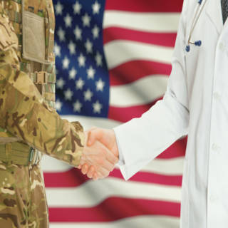 0318 Veterans Healthcare TN