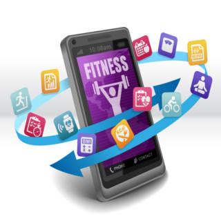 0729 Health Apps TN