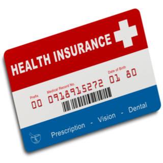 0930 Uninsured Eligible Americans TN