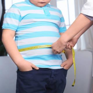 1216 Childhood Obesity TN