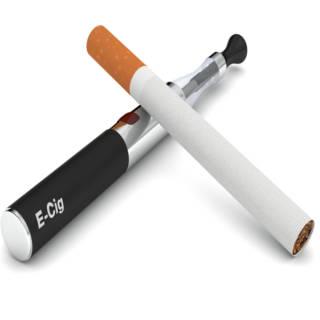 0127 Tobacco Age Increase TN