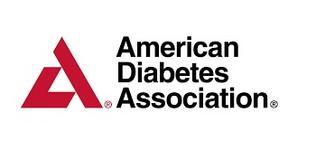 adiabetesassoc