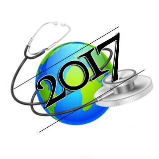 Global Health 2017
